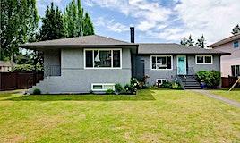 6976 Winch Street, Burnaby, BC, V5B 2L8