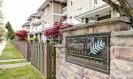 149-7388 Macpherson Avenue, Burnaby, BC, V5J 0A1