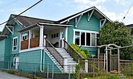 430 Lakewood Drive, Vancouver, BC, V5L 4L7