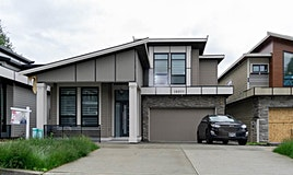 18201 97a Avenue, Surrey, BC, V3V 2H7