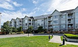 206-3148 St. Johns Street, Port Moody, BC, V3H 2C7