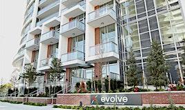 906-13308 Central Avenue, Surrey, BC, V3T 0M4