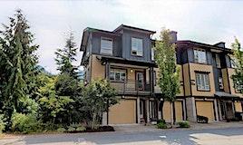 1282 Stonemount Place, Squamish, BC, V8B 0R8