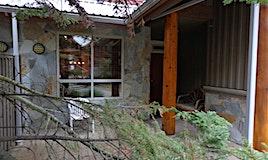 3-4385 Northlands Boulevard, Whistler, BC, V8E 1C5