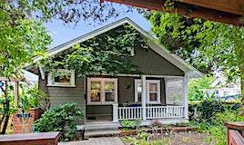 1859 Semlin Drive, Vancouver, BC, V5N 4P9