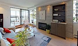302-2090 Argyle Avenue, West Vancouver, BC, V7V 4R4