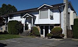 8830 204 Street, Langley, BC, V1M 1E6