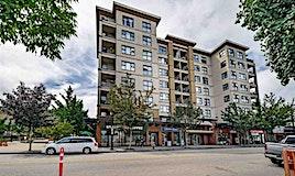 301-415 E Columbia Street, New Westminster, BC, V3L 0B4
