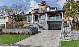 84 Warrick Street, Coquitlam, BC, V3K 5L4