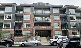 403-2436 Kelly Avenue, Port Coquitlam, BC, V3C 1Y4