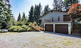 27637 Sayers Crescent, Maple Ridge, BC, V2W 1N3