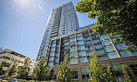 904-5665 Boundary Road, Vancouver, BC, V5R 0E4