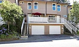 557 Carlsen Place, Port Moody, BC, V3H 4A1