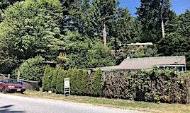 4604 Whitaker Road, Sechelt, BC, V0N 3A2