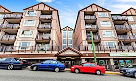211-33165 2nd Avenue, Mission, BC, V2V 6T8