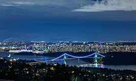 1410 Sandhurst Place, West Vancouver, BC, V7S 2P3