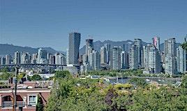 10-1214 W 7th Avenue, Vancouver, BC, V6H 1B6
