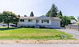 14632 111 Avenue, Surrey, BC, V3R 2C3
