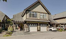 42-40750 Tantalus Road, Squamish, BC, V8B 0L4