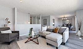 744 Evans Place, Port Coquitlam, BC, V3B 7M3