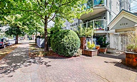 302-8728 SW Marine Drive, Vancouver, BC, V6P 6A4