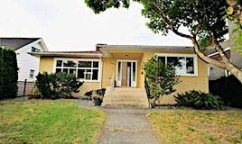 2433 W 19th Avenue, Vancouver, BC, V6L 1C8