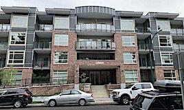 314-2436 Kelly Avenue, Port Coquitlam, BC, V3C 1Y4