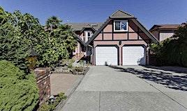 7945 Reigate Road, Burnaby, BC, V5E 4G4