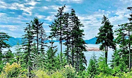 Lot 13 Witherby Point, Gibsons, BC, V0N 1V0