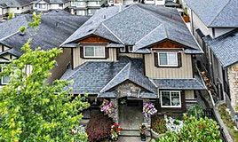 10321 Robertson Street, Maple Ridge, BC, V2W 0A8