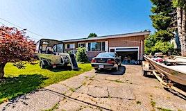 10039 Fairbanks Crescent, Chilliwack, BC, V2P 5L9