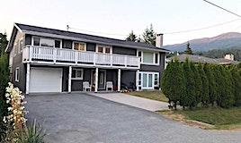 2011 Garibaldi Way, Squamish, BC, V0N 1T0