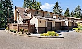 6-12227 Skillen Street, Maple Ridge, BC, V2X 4X4