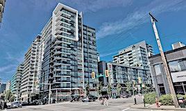 708-1788 Columbia Street, Vancouver, BC, V5Y 0L7