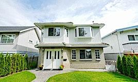 3373 E 2nd Avenue, Vancouver, BC, V5M 1G4