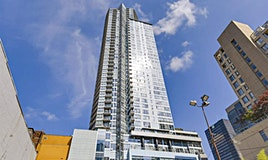 2705-833 Seymour Street, Vancouver, BC, V6B 0G4