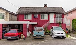 2218 Dublin Street, New Westminster, BC, V3M 3B1