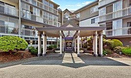 110-31930 Old Yale Road, Abbotsford, BC, V2T 2C7