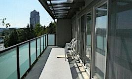 306-4363 Halifax Street, Burnaby, BC, V5C 5Z3