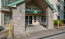 109-2435 Center Street, Abbotsford, BC, V2T 2N4