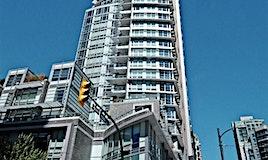 1809-1283 Howe Street, Vancouver, BC, V6Z 0E3