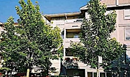 103-4990 Mcgeer Street, Vancouver, BC, V5R 6C1