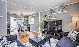 267-1840 160 Street, Surrey, BC, V4A 4X4