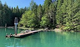 BLK D-DL 2604 Long Island, Harrison Hot Springs, BC, V0M 1K0