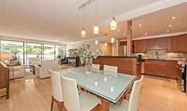 35-1425 Lamey's Mill Road, Vancouver, BC, V6H 3W2