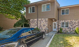 20-9111 No. 5 Road, Richmond, BC, V7A 4N3