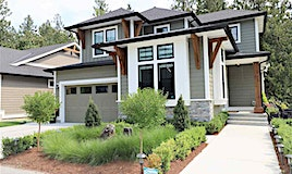 57-1885 Columbia Valley Road, Columbia Valley, BC, V2R 1J8