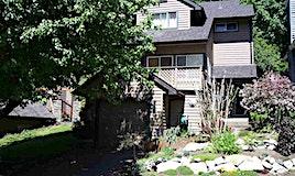 15 Maude Court, Port Moody, BC, V3H 4J6