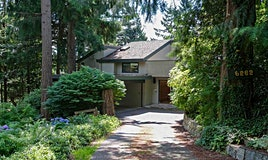 6262 Summit Avenue, West Vancouver, BC, V7W 1Y2