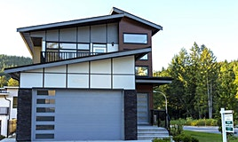36775 Dianne Brook Avenue, Abbotsford, BC, V3G 0H4